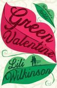 Green Valentine