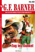 G.F. Barner 40 - Western