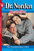 Dr. Norden Bestseller 132 - Arztroman