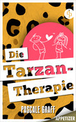 Die Tarzan-Therapie (Appetizer-Ausgabe)