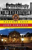 Panther Soup: Travels Through Europe in War and Peace