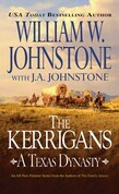 The Kerrigans: A Texas Dynasty