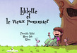 Lililotte et le vieux pommier