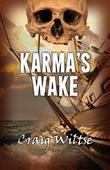 Karma's Wake