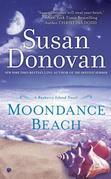 Moondance Beach: A Bayberry Island Novel