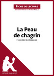 La Peau de chagrin de Balzac (Fiche de lecture)