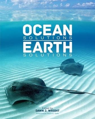 Ocean Solutions, Earth Solutions