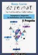 Doremat, la Musica della Matematica: il Progetto