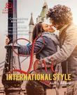 Love, International Style: 3 Contemporary Romances