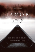 Jacob Jump: A Novel