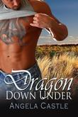 Dragon Down Under