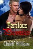 Perilous Promises
