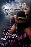Lovers Unchained