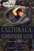 Surrender Love