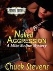 Naked Aggression