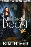The Witch's Beast