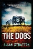 The Dogs: A Terrifying Psychological Thriller
