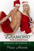 A Diamond for Christmas