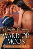 Warrior Moon