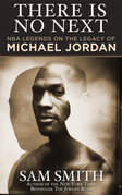 There Is No Next: NBA Legends on the Legacy of Michael Jordan