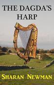 The Dagda's Harp