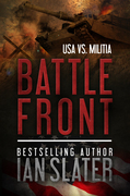 Battle Front: USA vs. Militia