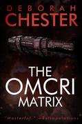 The Omcri Matrix
