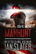 Manhunt: USA vs. Militia