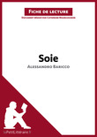 Soie de Alessandro Baricco (Fiche de lecture)