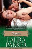 Caprice: The Masqueraders Series - Book One