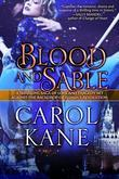 Blood and Sable