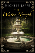 The Water Nymph: The Arboretti Family Saga - Book Two
