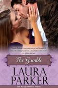 The Gamble: The Masqueraders Series - Book Five