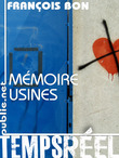 Mémoire usines
