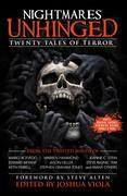 Nightmares Unhinged: Twenty Tales of Terror