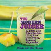 The Modern Juicer
