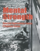 Mental Strength:Special Operations Force, Frogman Corps