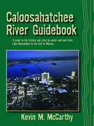 Caloosahatchee River Guidebook