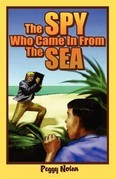 The Spy Who Came in from the Sea