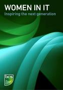 Women in IT: Inspiring the next generation