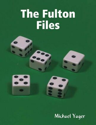 The Fulton Files