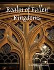 Realm of Fallen Kingdoms