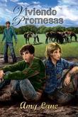 Viviendo promesas