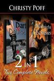 2-in-1: Dark and Devious & Midnight Ecstasies