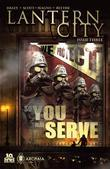 Lantern City #3