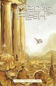 The Midas Flesh Vol. 2