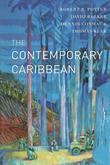 The Contemporary Caribbean
