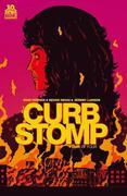 Curb Stomp #4 (of 4)