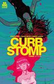 Curb Stomp #3 (of 4)