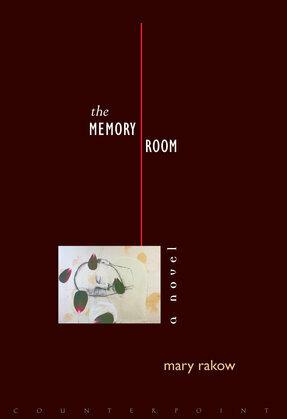 The Memory Room: A Novel